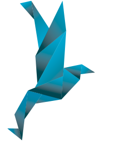 Jmj Consulting